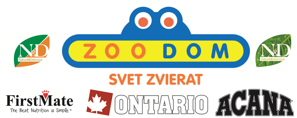 zoodom banner